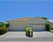 12841 Devonshire Lakes CIR, Fort Myers image