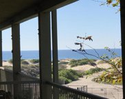 830 Bluewater Way, Port Hueneme image