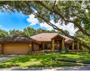 3042 Homestead Court, Clearwater image