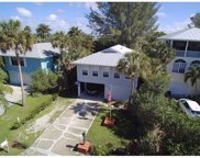 5363 Palmetto ST, Fort Myers Beach image