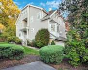 62 Winding Ridge  Road, White Plains image