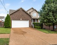 8240 Tapoco Ln, Brentwood image