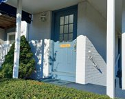 529 Bay Ave Unit #529, Somers Point image