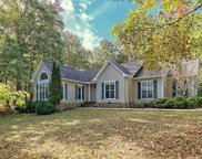343 Deaver Cove Rd, Blairsville image