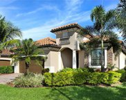 28577 Westmeath CT, Bonita Springs image