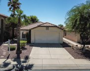 11617 W Olive Drive, Avondale image