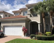 1055 Grove Park Cir Circle, Boynton Beach image