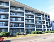 5905 S Kings Hwy. Unit B-433, Myrtle Beach image