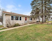 36674 N Oakwood Drive, Lake Villa image