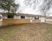 2311 Boeing  Drive, Arnold image