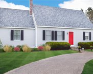 23 Brookwood RD, South Kingstown image