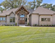3910 W 102nd Terrace, Overland Park image