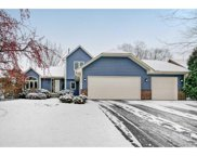 16618 Illinois Avenue, Lakeville image