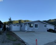100 RIVER BEND  RD Unit #SP114, Reedsport image