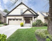 11 Oak Crest Court, Greenville image