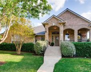 2622 Sterling Panorama Ct, Austin image