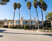 5005 Cliff Dr 1, Capitola image