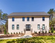 7913  Silver Maple Lane, Mint Hill image