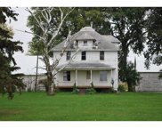 1668 150th Avenue, Welcome image
