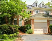 9479 TURNBERRY DRIVE, Potomac image