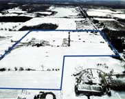 PT LOT 15 CON 2 Kennedy  Road, Caledon image