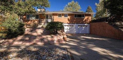 2318 Oriole Avenue, Colorado Springs