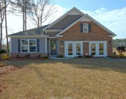 61 Sifted Grain Road, Bluffton image