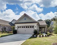 230  Cherrytree Drive, Fort Mill image