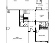 7104  Greenford Way, Roseville image