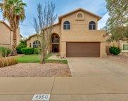 4950 E Aire Libre Avenue, Scottsdale image
