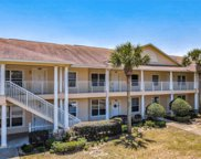 3107 Sun Lake Court Unit B, Kissimmee image