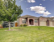 11896 Hitching Post Trail, Parker image