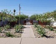 1017-1021 E Mckinley Street, Phoenix image