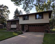 767 Lakeview Drive, Shoreview image