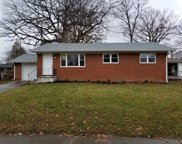 5645 Maplewood  Drive, Speedway image