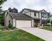 1737 Country View Drive, Okemos image