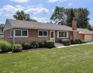 715 67Th Place, Willowbrook image