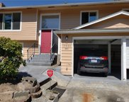 15920 118th Place NE, Bothell image