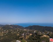 21530 Saddle Peak Road, Topanga image