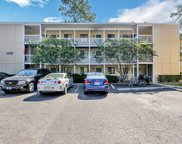 5754 Seahawk Sq Unit ##C-8, Wilmington image