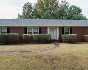 409 Butler Springs Road, Greenville image