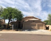 4403 E Morning Vista Lane, Cave Creek image
