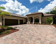 13807 Swiftwater Way, Lakewood Ranch image