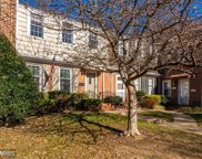 1623 DRYDEN WAY, Crofton image