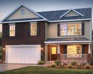 407 Splendid Place, Simpsonville image