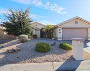 15503 W Whitton Avenue, Goodyear image