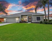 12100 Fairway Isles DR, Fort Myers image