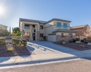 5419 W Tether Trail, Phoenix image