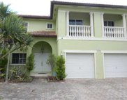22815 SW 113th Ct, Miami image