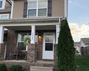4028 Hoggett Ford Rd, Hermitage image